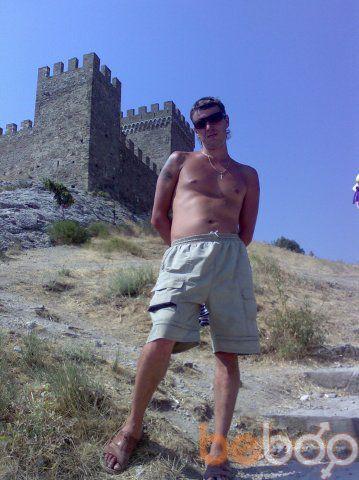 Фото мужчины ser_7707, Уфа, Россия, 41