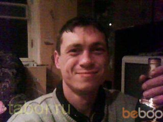 Фото мужчины Дима, Москва, Россия, 38