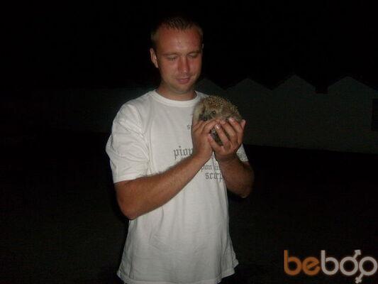 Фото мужчины baly, Симферополь, Россия, 35
