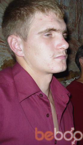 Фото мужчины подлый87, Тюмень, Россия, 29