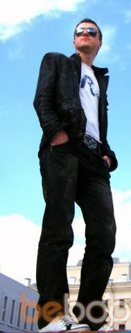 Фото мужчины Maximus, Гомель, Беларусь, 27