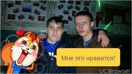 porno-v-obtyagivayushih-losinah-smotret