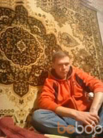 Фото мужчины grosnyi38923, Могилёв, Беларусь, 34