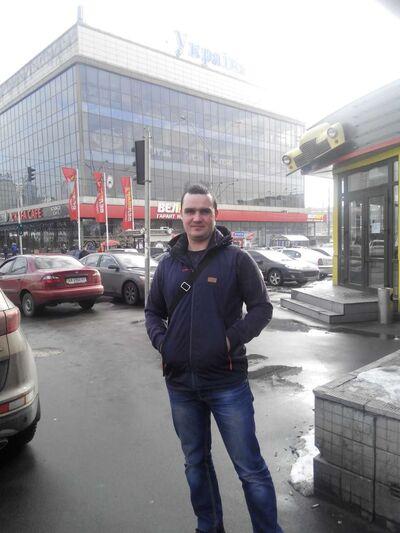 Фото мужчины Эрик, Городище, Украина, 33