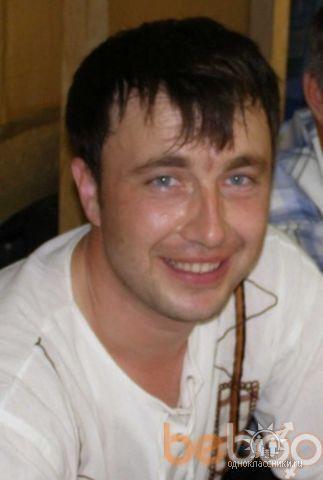 Фото мужчины iwanh, Сочи, Россия, 40