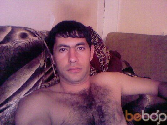 Фото мужчины Metis, Баку, Азербайджан, 34