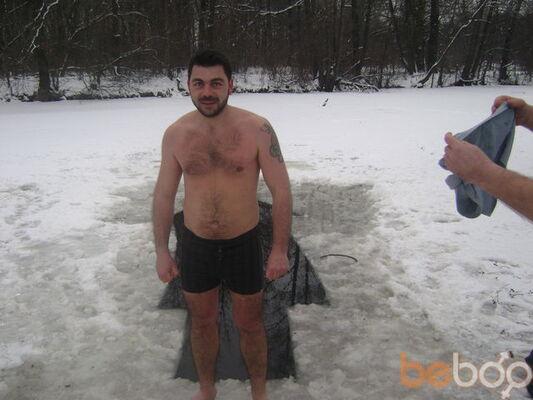 Фото мужчины Jeka, Полтава, Украина, 38