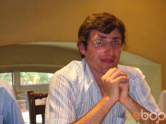 Фото мужчины Rauf, Баку, Азербайджан, 29