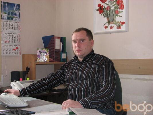 Фото мужчины tibion, Львов, Украина, 32
