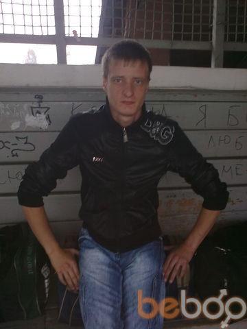 Фото мужчины Dimon, Омск, Россия, 30