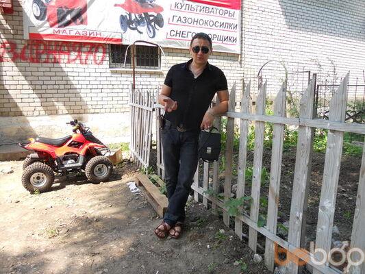 Фото мужчины сергей, Самара, Россия, 44