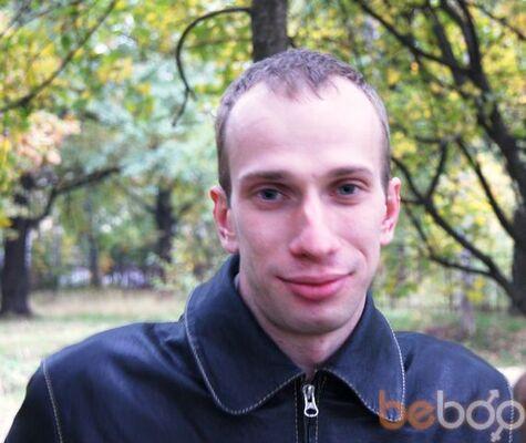 Фото мужчины serj, Москва, Россия, 34