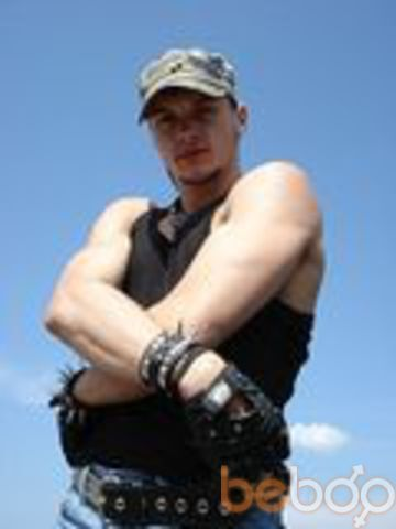 Фото мужчины leon, Светловодск, Украина, 27