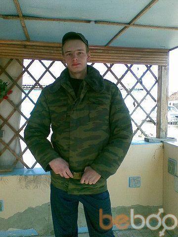 Фото мужчины Aleks, Энгельс, Россия, 30