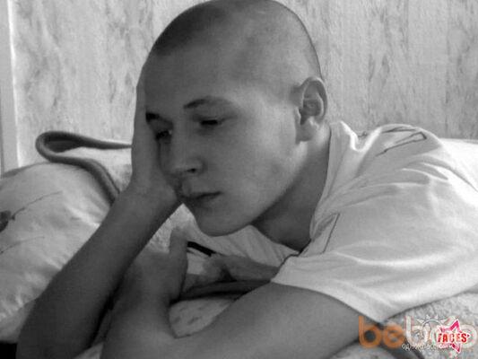 Фото мужчины skofield, Унгены, Молдова, 29