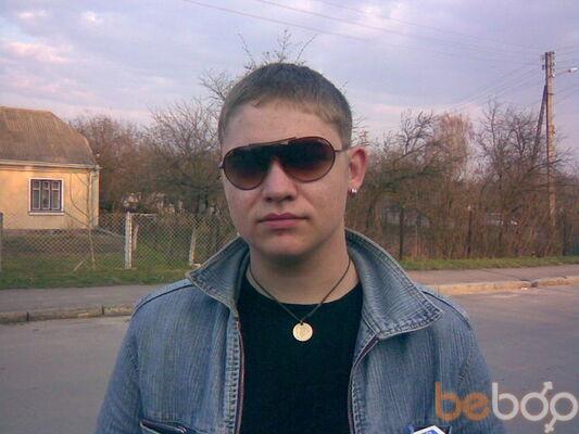 Фото мужчины Koks, Владимир-Волынский, Украина, 30