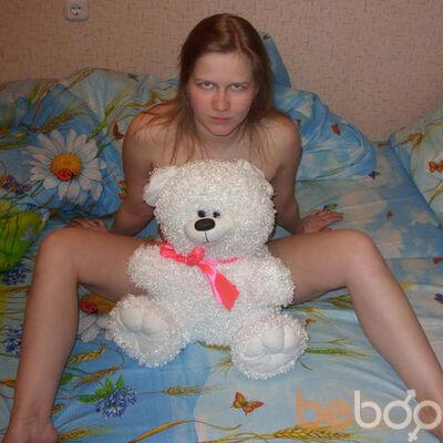 Фото девушки Nina_Sergey, Гомель, Беларусь, 30
