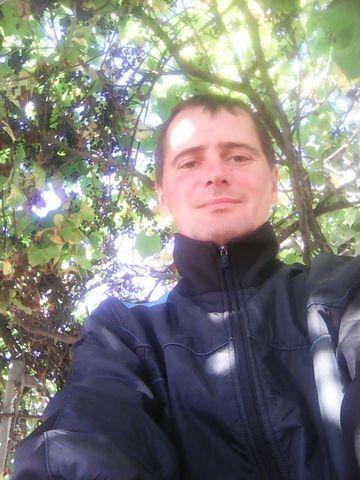 Фото мужчины Jonnn, Майкоп, Россия, 28