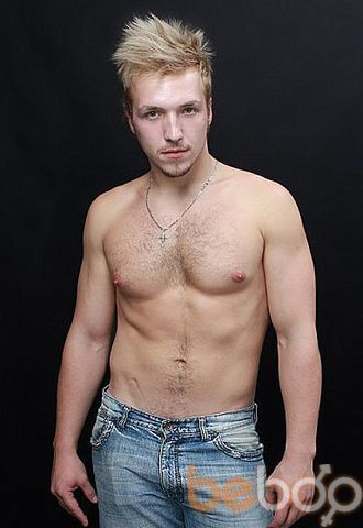Фото мужчины mike3951, Москва, Россия, 28