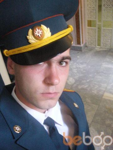 Фото мужчины денис, Екатеринбург, Россия, 28