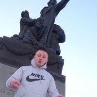 Фото мужчины Макс, Смоленск, Россия, 22