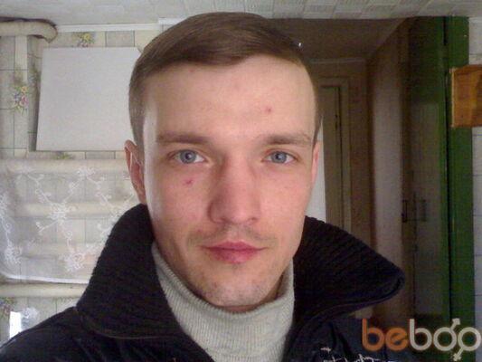 Фото мужчины Гарик, Ростов-на-Дону, Россия, 36