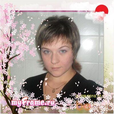 Фото девушки lena, Курск, Россия, 33
