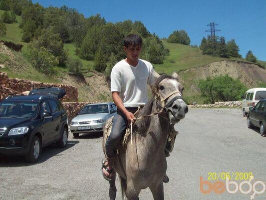 Фото мужчины Dima, Гулистан, Узбекистан, 38