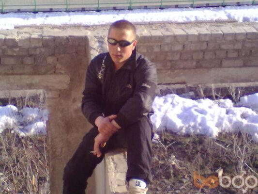 Фото мужчины 6антон7, Уварово, Россия, 26