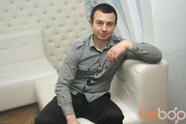 Фото мужчины staver, Кишинев, Молдова, 28