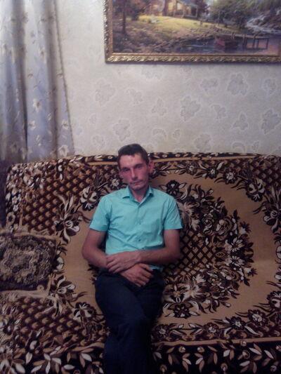Фото мужчины Александр, Новомосковск, Украина, 28