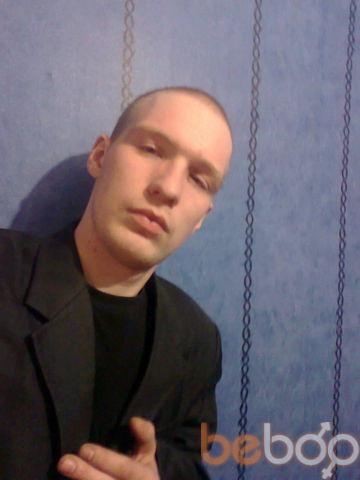 Фото мужчины саня, Череповец, Россия, 27