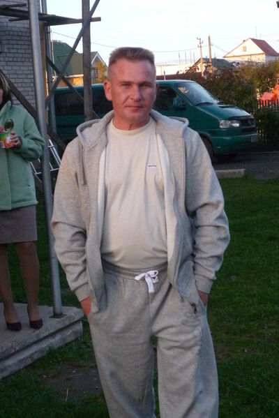 Фото мужчины Dan, Караганда, Казахстан, 39