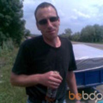 Фото мужчины bill1976, Одесса, Украина, 41