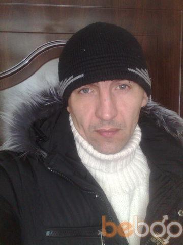 Фото мужчины правельный, Киев, Украина, 48