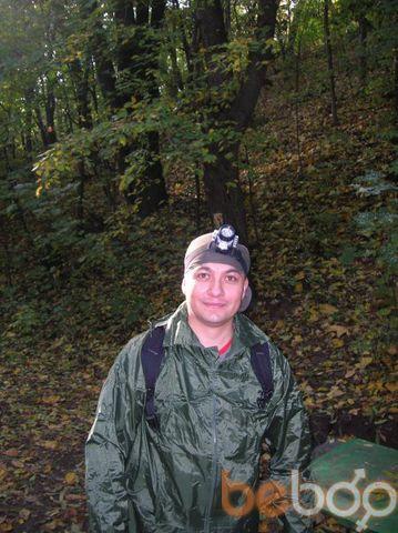 Фото мужчины dimas, Киев, Украина, 44