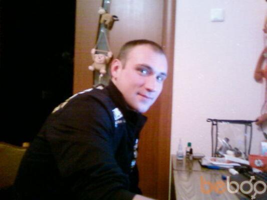 Фото мужчины sergo2406, Гомель, Беларусь, 35