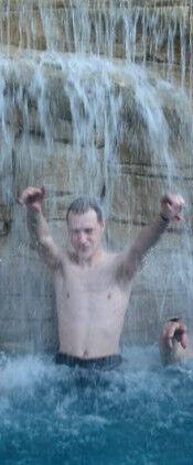Фото мужчины олег, Самара, Россия, 36