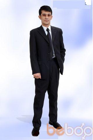 Фото мужчины superparen, Ташкент, Узбекистан, 37