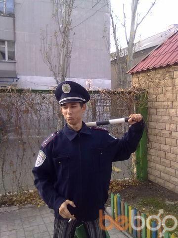 Фото мужчины Senja, Лисичанск, Украина, 31