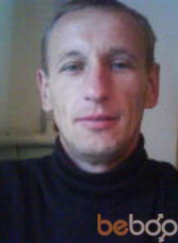 Фото мужчины Копень, Луцк, Украина, 47