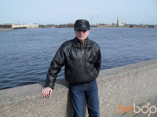 Фото мужчины Вольдемар10, Тула, Россия, 53