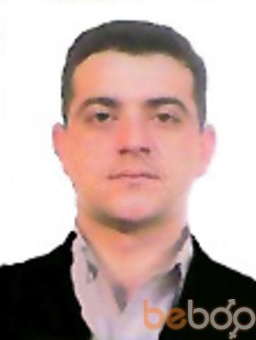 Фото мужчины serg12, Воронеж, Россия, 41