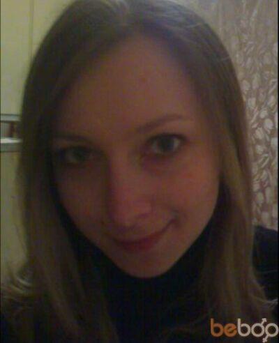 Фото девушки Laska, Москва, Россия, 34