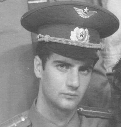 Фото мужчины Виталий, Киев, Украина, 51