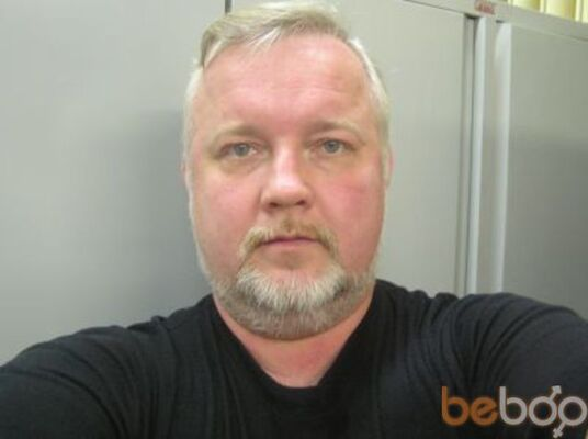Фото мужчины two_ynus, Обнинск, Россия, 42