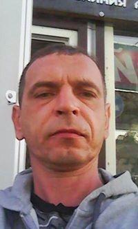 Фото мужчины Степан, Краснодар, Россия, 44