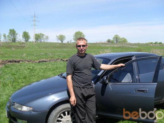 Фото мужчины алексей, Алматы, Казахстан, 42