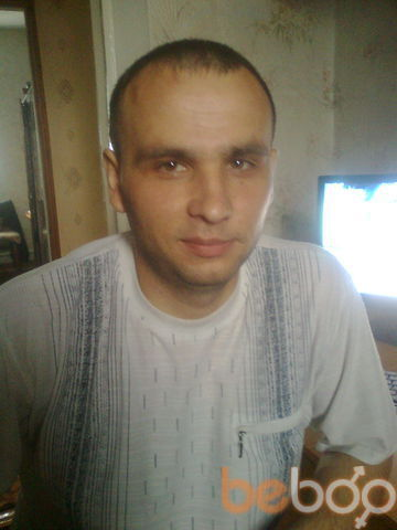Фото мужчины Маниту, Темиртау, Казахстан, 32