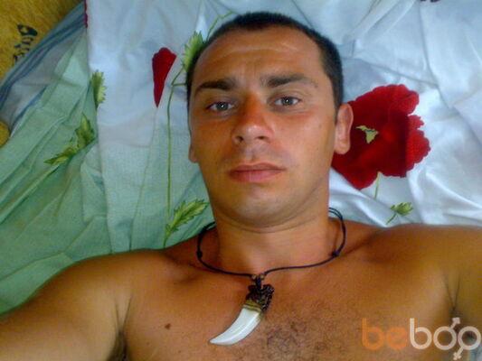 Фото мужчины miron, Павлоград, Украина, 32